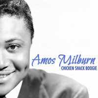 Amos Milburn - Chicken Shack Boogie