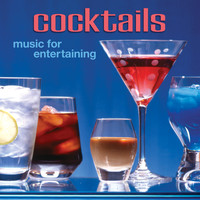 Catch 22 - Cocktails Music for Entertaining