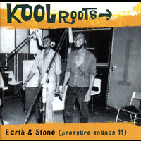 Earth & Stone - Kool Roots