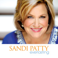 Sandi Patty - Everlasting
