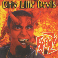 Frenzy - Dirty Little Devils