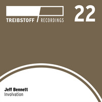 Jeff Bennett - Involvation
