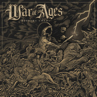War Of Ages - From Ashes