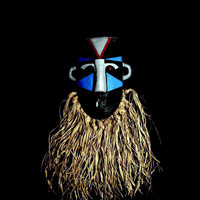 SBTRKT - Soundboy Shift
