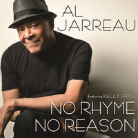 Al Jarreau - No Rhyme, No Reason