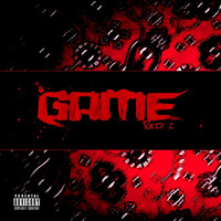 Game - Red 2 (Explicit)