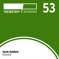 Sarah Goldfarb - Essential