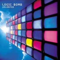 Logic Bomb - Unlimited
