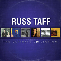 Russ Taff - Russ Taff: The Ultimate Collection