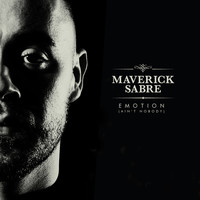 Maverick Sabre - Emotion (Ain't Nobody)
