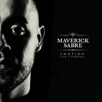 Maverick Sabre - Emotion (Ain't Nobody) (Explicit)