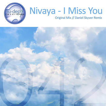 Nivaya - I Miss You