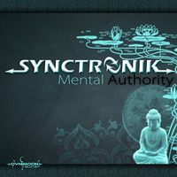Synctronik - Mental Authority