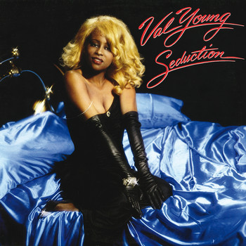 Val Young - Seduction