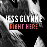Jess Glynne - Right Here (Remix EP)