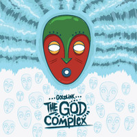GoldLink - The God Complex (Deluxe Edition)