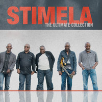 Stimela - Ultimate Collection: Stimela