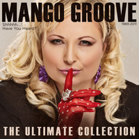 Mango Groove - Ultimate Collection: Mango Groove
