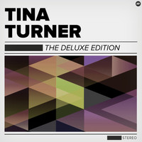 Tina Turner - The Deluxe Edition