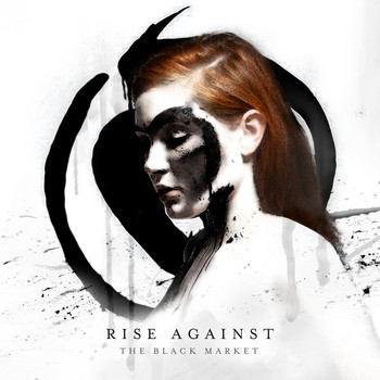 Rise Against - The Black Market