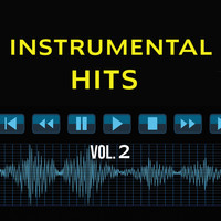 Instrumentals - Instrumental Hits, Vol. 2 (Explicit)
