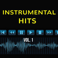 Instrumentals - Instrumental Hits, Vol. 1 (Explicit)