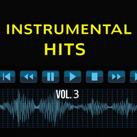 Instrumentals - Instrumental Hits, Vol. 3 (Explicit)
