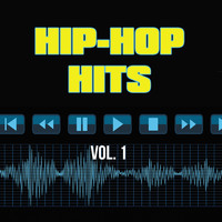 Instrumentals - Hip Hop Hits, Vol. 1