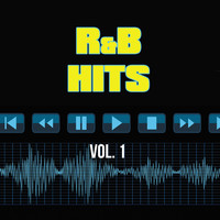 Instrumentals - R&B Hits, Vol. 1 (Explicit)