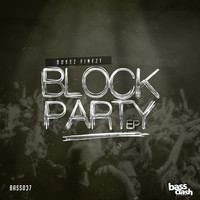 Bukez Finezt - Block Party