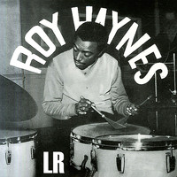 Roy Haynes - Roy Haynes Modern Group (Bonus Track Version)