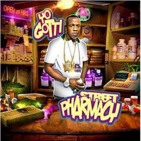 Yo Gotti - Street Pharmacy (Explicit)