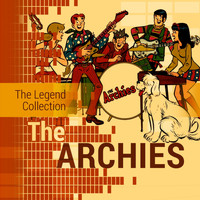 The Archies - The Legend Collection: The Archies