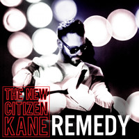 The New Citizen Kane - Remedy