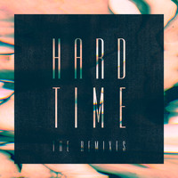 Seinabo Sey - Hard Time (The Remixes)