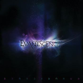 Evanescence - Evanescence (Deluxe Version)
