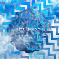 Pact - Hold On
