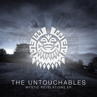 The Untouchables - Mystic Revelations