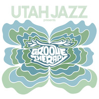 Utah Jazz - Groove Therapy