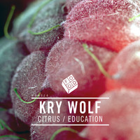 Kry Wolf - Citrus / Education