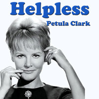 Petula Clark - Helpless