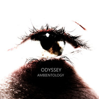 Odyssey - Ambientology