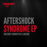 Aftershock - Syndrome EP