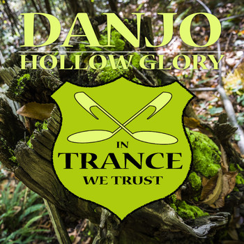 Danjo - Hollow Glory