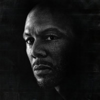 Common - Nobody's Smiling (Explicit)