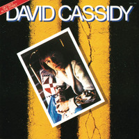 David Cassidy - Gettin' It in the Street