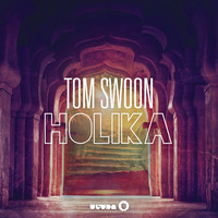 Tom Swoon - Holika