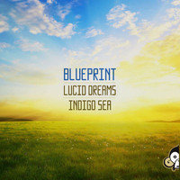 Blueprint - Lucid Dreams