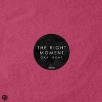 Oxy Beat - The Right Moment