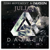 Zero Movement - Julian